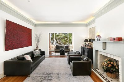 <strong>#7 4/410 Edgecliff Rd,Woollahra</strong>
