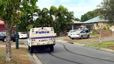 Autopsy expected for Queensland baby death