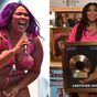 Two writers claim they deserve credit on Lizzo's hit song Truth Hurts