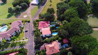 A Fresh Start in Costa Rica