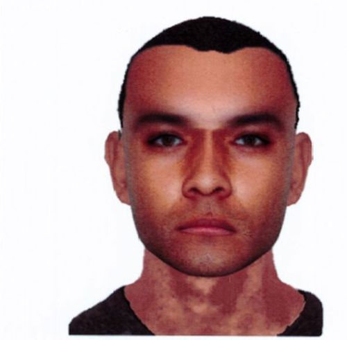 Man wanted over armed robbery at North Bondi