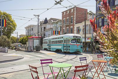 <strong>20. San Francisco</strong>