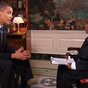 Tragic death of kid reporter who interviewed Obama at the White House