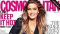Cosmopolitan Australia axed by Bauer Media