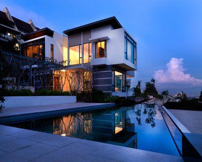 <strong>KUALA LUMPUR, MALAYSIA&nbsp;RM10,500,000 Rahim &amp; Co International Zephyr Point</strong><br />