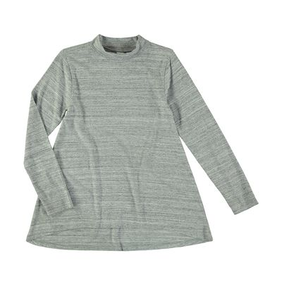 """<a href=""""http://www.kmart.com.au/product/long-sleeve-slouchy-top/1213856"""" target=""""_blank"""">Kmart Slouchy Top, $8.</a>"""