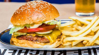 "<a href=""http://kitchen.nine.com.au/2016/06/16/11/23/pub-life-kitchens-og-burger"" target=""_top"">Pub Life Kitchen's O.G. burger</a>"