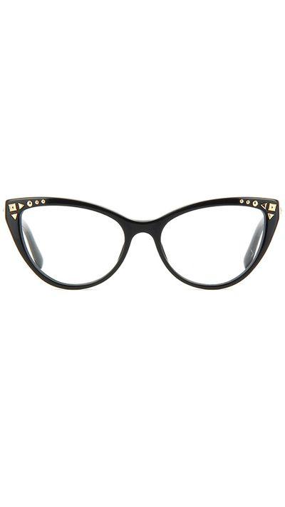 "<a href=""http://www.opsm.com.au/frames/versace/cat-eye/ve3191/8053672226423"" target=""_blank"">VE3191, $299, Versace</a>"