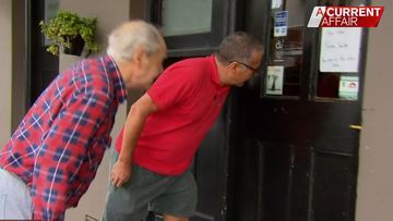 Pub closures devastate patrons and owners alike