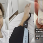 Singer Olly Murs shares update after horrific onstage accident