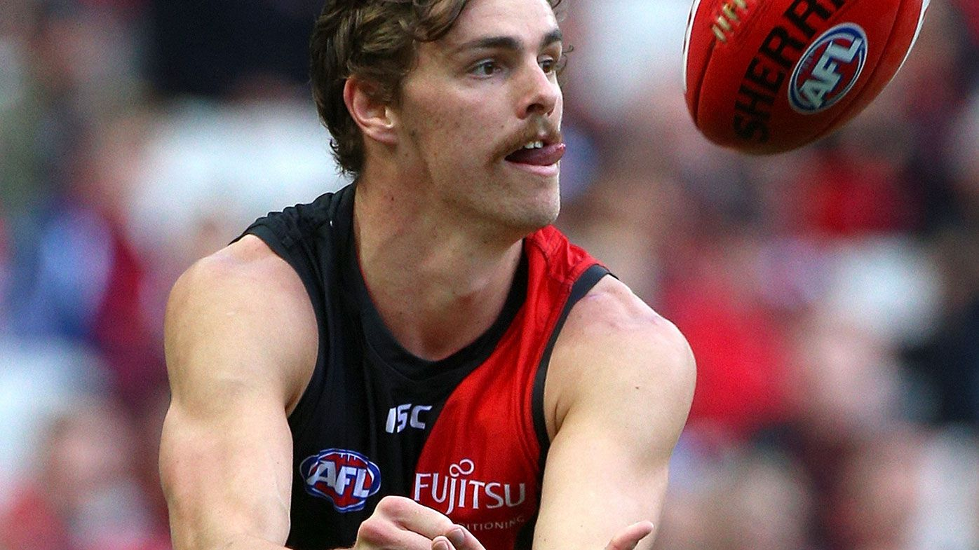 The Swans may pay a big price to secure Joe Daniher.