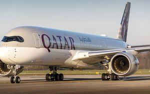 Coronavirus: Qatar Airways increases flights to Australia