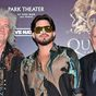 Iconic band Queen to rock Oscars this year with live performance
