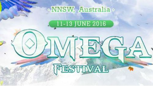 New South Wales rave party host fined $3000