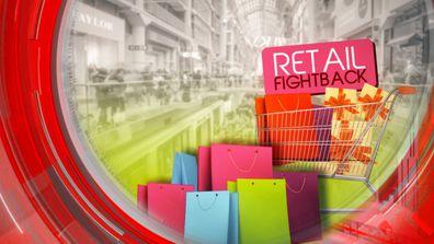 Retail fightback