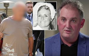 Chris Dawson arrest: Teacher's Pet podcaster Hedley Thomas likely to be called as witness