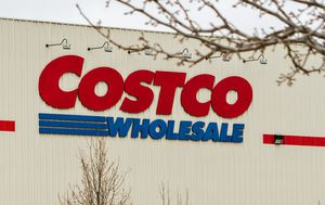 Coronavirus Victoria: Costco employee tests positive to COVID-19