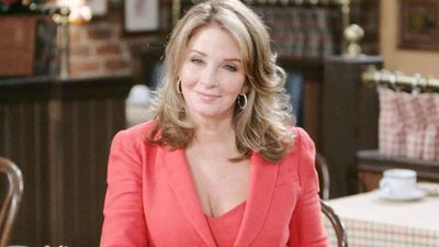 Marlena (Deidre Hall) — Days of Our Lives