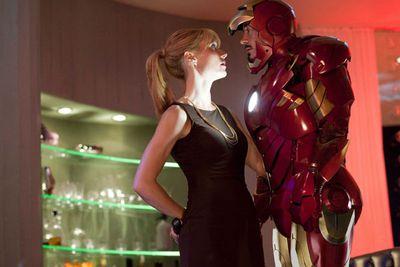 Total global box office: $1.2 billion
