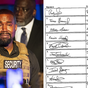 Kanye West withdraws petition to get on New Jersey ballot