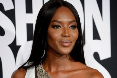 Naomi never took a break from the spotlight! While she all but retired from the runway at the end of the '90s, she's still a high-fash fave for magazine editorials. <br/><br/>In recent years, the 44-year-old became known for her temper as much as her mastery of the catwalk, allegedly committing several acts of violence against police officers in 2008 and receiving blood diamonds from Liberian president Charles Taylor. <br/><br/>After a string of high-profile relationships with Mike Tyson, Robert De Niro and Flavio Briatore, the supermodel's most recent relationship with billionaire Vladislav Doronin publicly fizzled earlier this year.