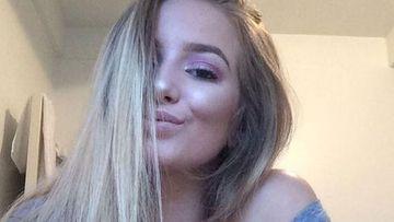 Zlatko Sikorsky is accused of murdering 16-year-old Brisbane girl Larissa Beilby