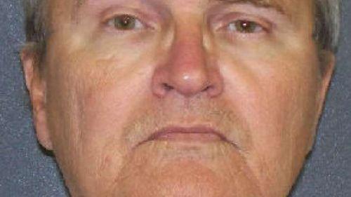 Former henchman of notorious serial killer dies of COVID-19