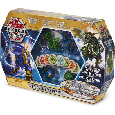 Bakugan, Beyblades and so much more are on sale.