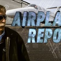 What is Airplane Repo and why should you watch it?