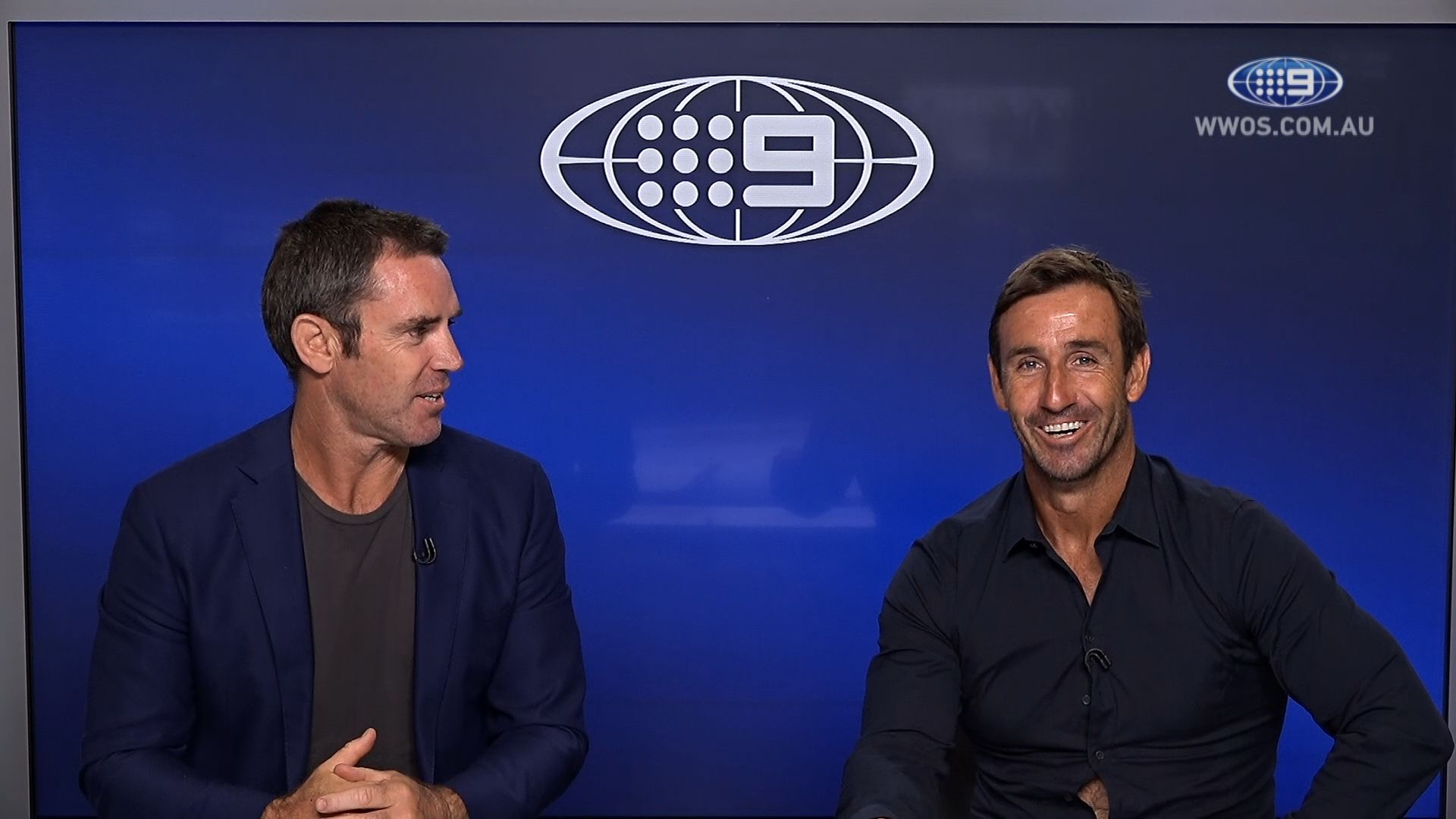 NRL Round 1 tips: Andrew Johns, Brad Fittler and Nine's experts give their predictions