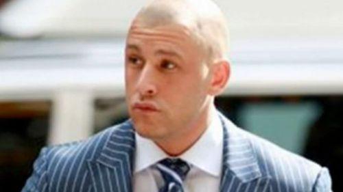 Barbaro 'may have broken the mafia code'