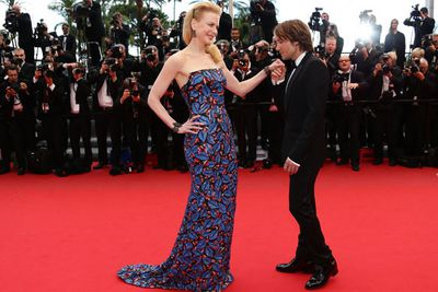 It's that time of year again! The ultra-glam Cannes film festival is about to kick off and you know what that means...a seriously high-fash red carpet.<br/><br/>As we wait for a squiz at 2014's fashion, we revisit some fashion winners and losers from years gone by. Cannes may be famous for its glorious gowns but some serious shockers have managed to creep their way onto the ruby rug! Click through for the hits and misses... <br/><br/>Images: Getty<br/><br/>Written by: Josie Rozenberg-Clarke<br/><br/>Approving editor: Amy Nelmes<br/>