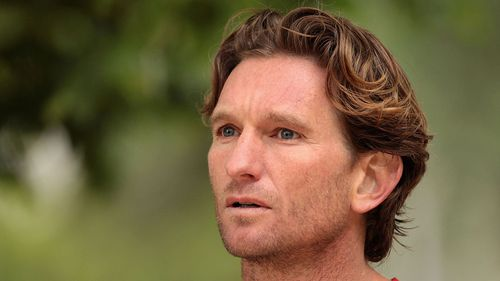 Essendon players nervous about anti-doping verdict: Hird