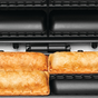 Kmart permanently drops price of cult sausage roll maker