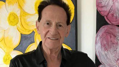 Geoffrey Edelsten - June 11