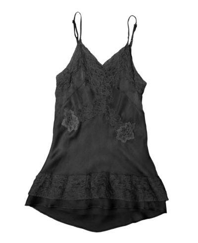 "<a href=""https://thekidssupply.com/products/silk-bias-dress-ink"" target=""_blank"">Silk Bias Dress in Ink, $125.</a>"