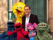 The true legacy of 50 years of Sesame Street