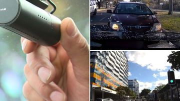 Dashcams put to the test: what to look for when buying