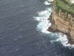 Divers survey Sydney coastline as part of Caddick investigation