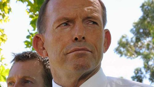 Prime Minister not in NSW on election day due to charity commitments