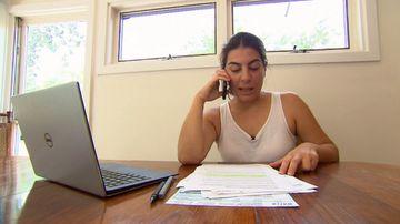 Three calls guaranteed to slash your household bills