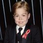 What happened to Josh Ryan Evans, star of Passions and The Grinch?