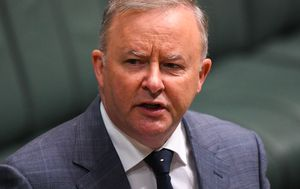 Federal Opposition Leader slams government over $60b JobKeeper error