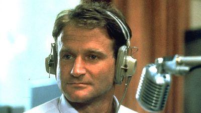 Radio host who inspired 'Good Morning Vietnam' dies