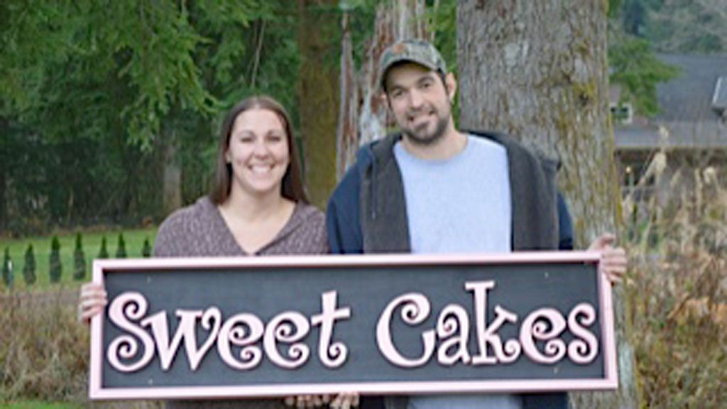Oregon Appeals Court Upholds Discrimination Ruling Against Antigay Bakers