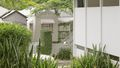 Brisbane properties fetch big profits in less than 12 months