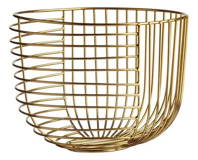 <strong>Kitchen storage bowl, $9.99</strong>