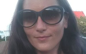 Bones found in search for missing woman Thea Liddle