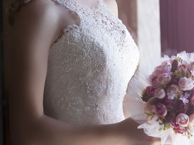 Bride upset with parents for not contributing financially to wedding.