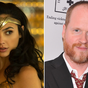 Gal Gadot 'shocked' by Joss Whedon's comments on Justice League set